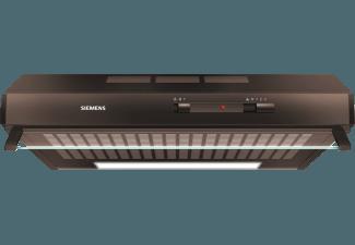Siemens bedienungsanleitung bedienungsanleitung