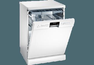 Siemens Kühlschrank Baujahr : Geschirrspüler siemens bedienungsanleitung bedienungsanleitung