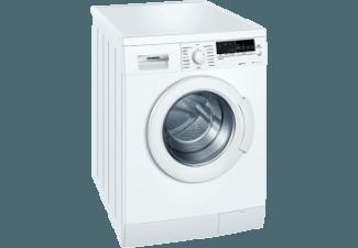 bedienungsanleitung siemens wm14e4d2 waschmaschine 7 kg 1400 u min a bedienungsanleitung. Black Bedroom Furniture Sets. Home Design Ideas