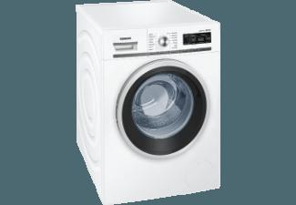 bedienungsanleitung siemens wm16w540 waschmaschine 8 kg 1600 u min a bedienungsanleitung. Black Bedroom Furniture Sets. Home Design Ideas