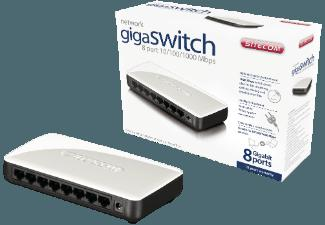 SITECOM LN 121 Switch