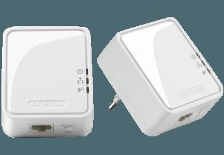 SITECOM LN 551 Powerline-Adapter