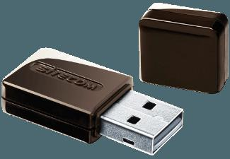 SITECOM WLA 1100 USB WLAN-Adapter