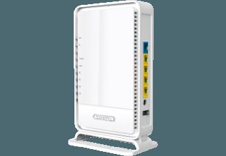 SITECOM WLR 4100 WLAN-Router