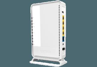 SITECOM WLR 5002 WLAN-AC-Router