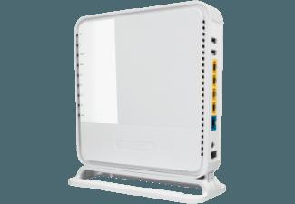 SITECOM WLR 6100 WLAN-Router