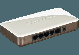 SITECOM WLX 2000 Access Point