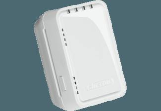 SITECOM WLX 2005 Access Point