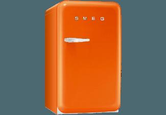 Smeg Kühlschrank Fab10 : Kühlschränke bedienungsanleitung bedienungsanleitung