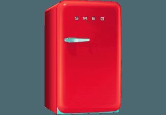 Smeg Kühlschrank Reparieren : Bedienungsanleitung smeg fab rr kühlschrank kwh jahr a