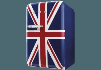 Smeg Kühlschrank Fab10 : Bedienungsanleitung smeg fab ruj kühlschrank kwh jahr a