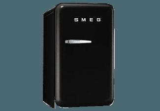 Smeg Kühlschrank Handbuch : Bedienungsanleitung smeg fab rne kühlschrank kwh jahr e