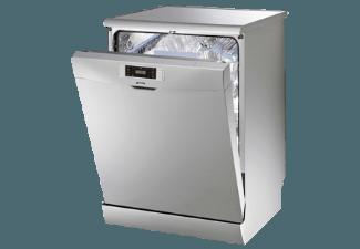 Smeg spülmaschine probleme