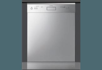 Smeg Kühlschrank Db : Smeg bedienungsanleitung bedienungsanleitung
