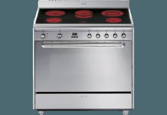 Smeg Kühlschrank Bedienungsanleitung : Smeg bedienungsanleitung bedienungsanleitung