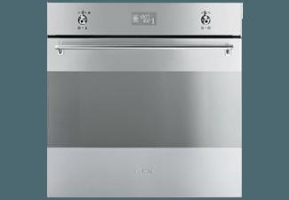 Smeg Kühlschrank Anschlag Wechseln : Smeg bedienungsanleitung bedienungsanleitung