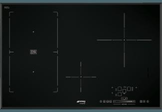 Smeg Kühlschrank Handbuch : Smeg bedienungsanleitung bedienungsanleitung