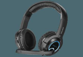 xbox 360 wireless headset with bluetooth manual