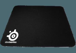 STEELSERIES QcK Mini Gaming Mauspad
