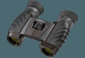 Steiner fernglas safari ultrasharp ferngläser optik
