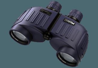 Ferngläser nachtsichtgeräte steiner bedienungsanleitung