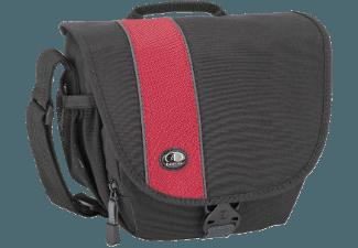 1912dad0fdbb6 TAMRAC 3442 Rally 2 Tasche für SLR Kamera mit Wechselobjektiven (Farbe   Schwarz)