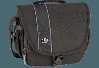 318344648ae5e TAMRAC TA 3440 01 Tasche für Digitalkameras (Farbe  Schwarz)