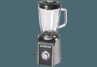 kitchenaid stand mixer manual pdf