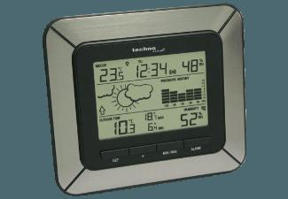 TECHNOLINE WS 9273 Wetterstation