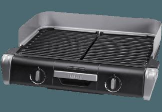 bedienungsanleitung tefal tg 8000 bbq family elektrogrill 2400 watt bedienungsanleitung. Black Bedroom Furniture Sets. Home Design Ideas