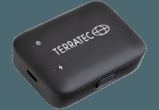 TERRATEC 130641 Cinergy Mobile WiFi