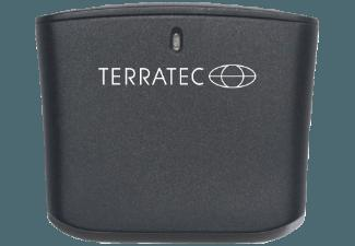 TERRATEC 130647 Connect Dock Adapter Adapter