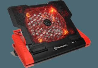 THERMALTAKE Massive 23 GT Notebook Cooler Notebook Cooler
