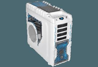 THERMALTAKE VN700M6W Overseever Rx-I Snow Edition