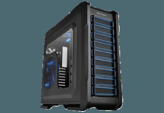 THERMALTAKE VP400M1W Chaser A71 Full Tower PC-Gehäuse PC Gehäuse