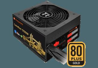 THERMALTAKE W 0492 R Intel ATX 12V V2.3 & EPS 12V Standards