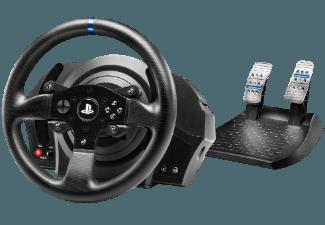 THRUSTMASTER Lenkrad TM T300 RS Racing Wheel
