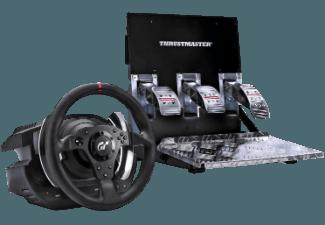 THRUSTMASTER T500RS GT Racing Wheel