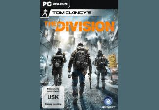 Tom Clancy's The Division [PC]