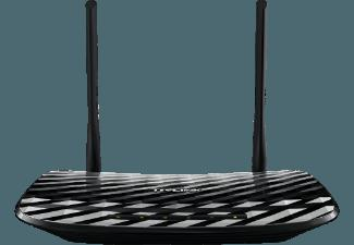 TP-LINK Archer C2 AC 750 Dual Band WL GB Router Router