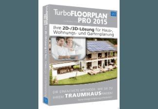 bedienungsanleitung turbofloorplan 3d pro 2015 bedienungsanleitung. Black Bedroom Furniture Sets. Home Design Ideas