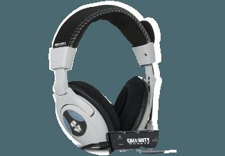 TURTLE BEACH Ear Force Shadow Call of Duty: Ghosts