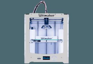 ULTIMAKER UM2 ULTIMAKER 2 FFF 3D Drucker