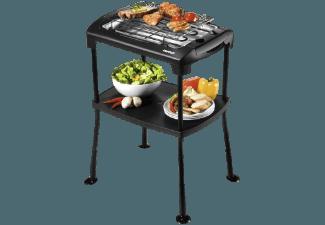 Wmf Elektrogrill Anleitung : Grills grillzubehör unold bedienungsanleitung bedienungsanleitung