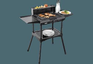 Wmf Elektrogrill Anleitung : Grills grillzubehör bedienungsanleitung bedienungsanleitung