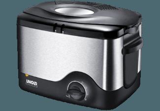 Unold Mini Kühlschrank : Wasserkocher unold bedienungsanleitung bedienungsanleitung