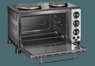 Unold Mini Kühlschrank : Mini kühlschrank eiform in großhansdorf für u ac kaufen