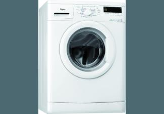bedienungsanleitung whirlpool awo 6448 waschmaschine 6 kg 1400 u min a bedienungsanleitung. Black Bedroom Furniture Sets. Home Design Ideas