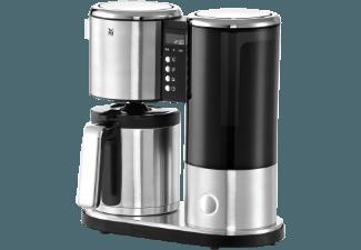 Wmf Elektrogrill Bedienungsanleitung : Kaffee tee bedienungsanleitung bedienungsanleitung