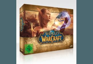 World of Warcraft [PC]